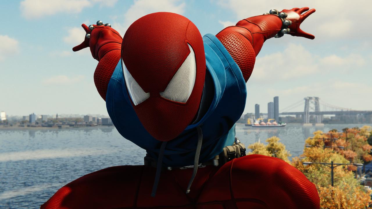 Marvel's Spider-Man_20201111141901