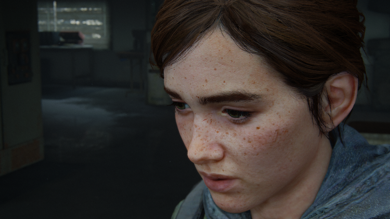 The Last of Us™ Parte II_20210417001951