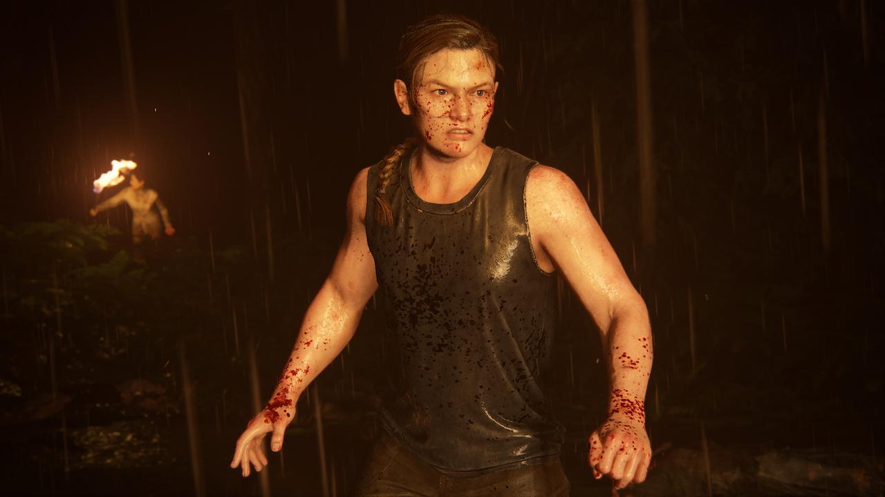 The Last of Us™ Parte II_20201015145602