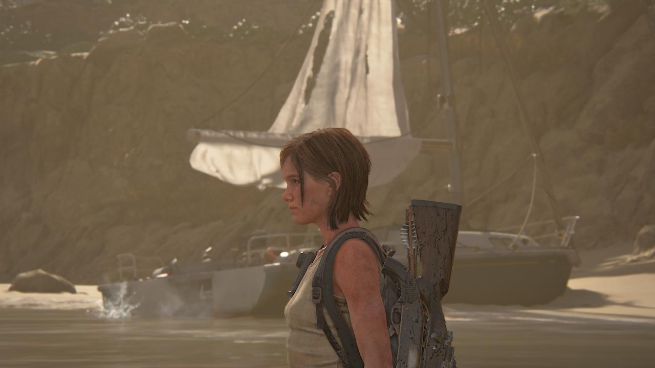 The Last of Us™ Parte II_20201019001701
