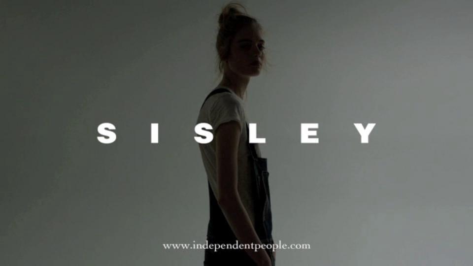 Sisley AW 11