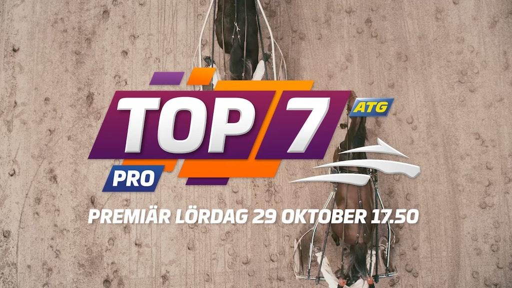 TOP7 PremiÑr 5