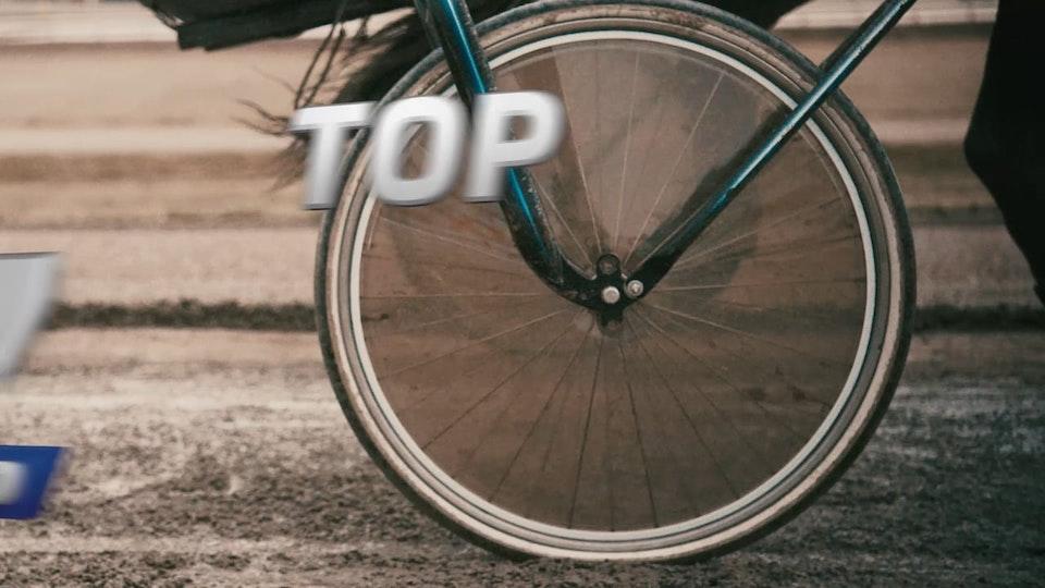 TOP7_1