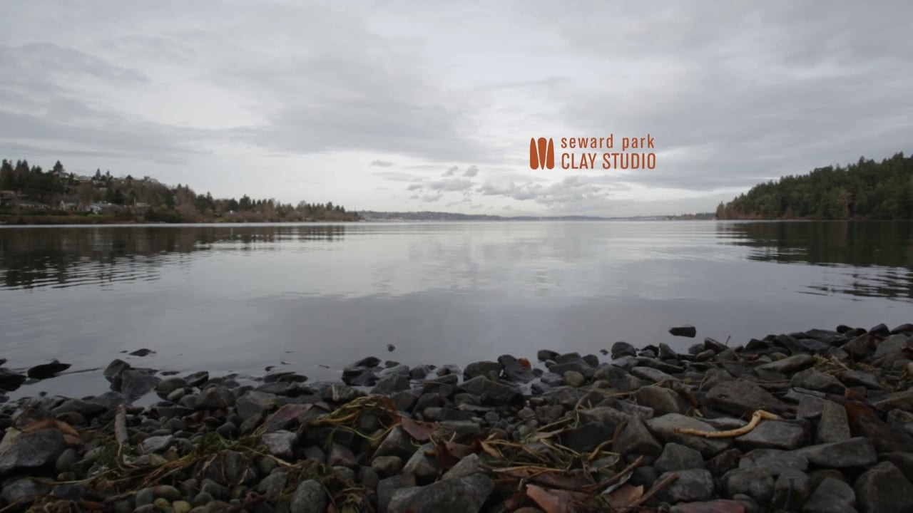 Seward Park Clay Studio