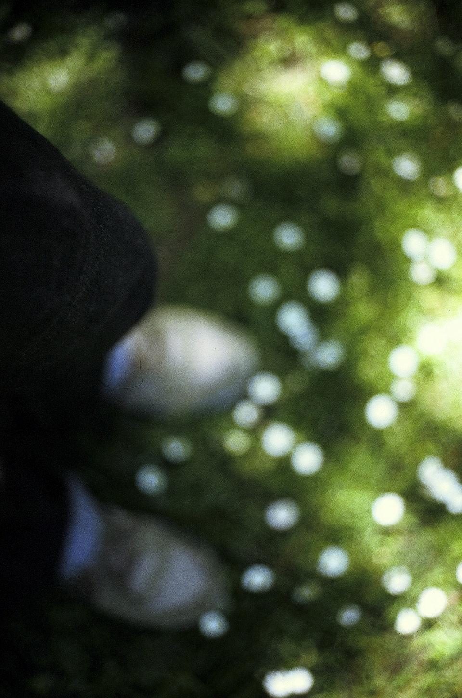35mm may 201020100618-8