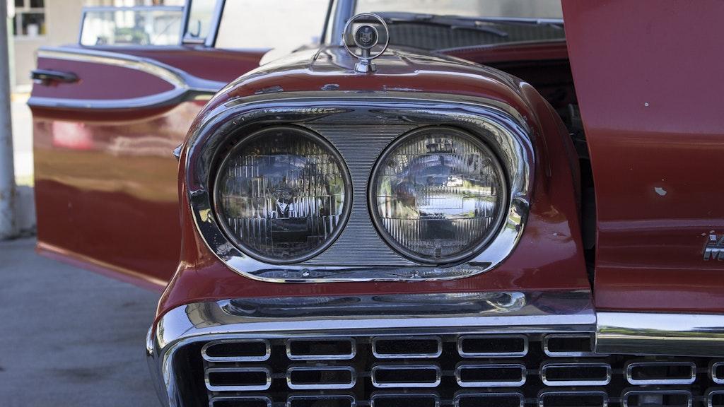 '59 Parklane
