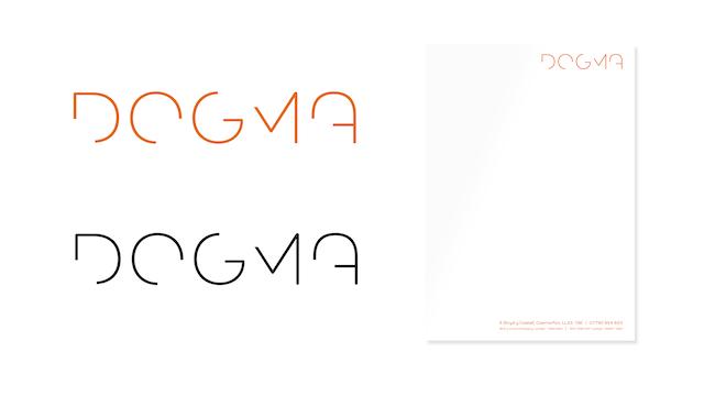 Dogma_Website-Layout