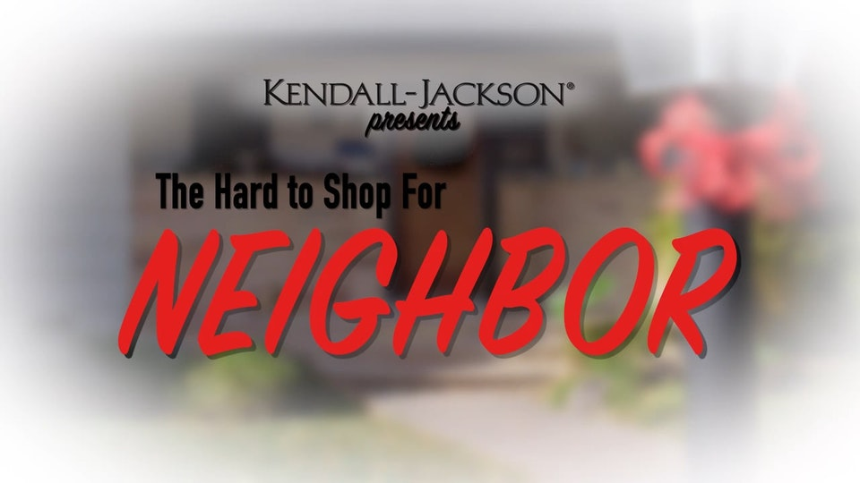 Kendall-Jackson's Gift Guide Series