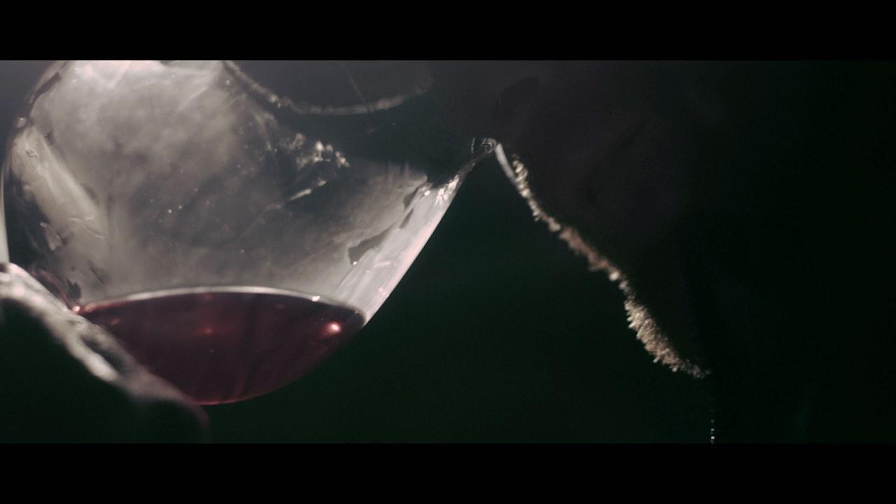 Zena Crown Vineyard -