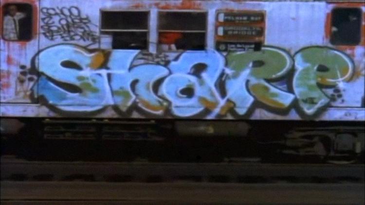 Bronx is No Good