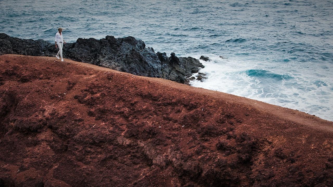 Lanzarote -