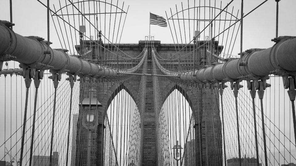 New York - New York