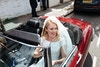 Bridal - Helen