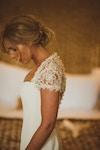 Bridal - Sally
