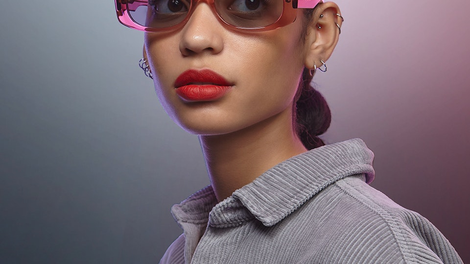 Christian Roth Eyewear