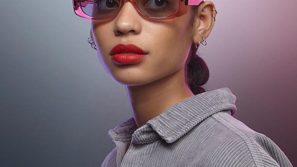 Christian Roth Eyewear