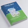 Roland Berger - Think:Act - Study (new brand) https://www.rolandberger.com/en/Publications/Electrical-propulsion-ushers-in-new-age-of-innovation-in-aerospace.html
