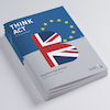 Roland Berger - Think:Act - Study (new brand) https://www.rolandberger.com/en/Publications/Engineering-Brexit.html