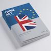 Roland Berger - Think:Act - Study (new brand) https://www.rolandberger.com/en/Publications/Engineering-Brexit.html