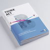 Roland Berger - Think:Act - Study (new brand) https://www.rolandberger.com/en/Publications/Whither-Defence-II-Expectations-for-SDSR-2015.html