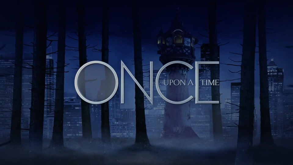 Once Upon A Time (Two Episodes) - Directed by Sharat Raju. Episode 706 - original air date November 10, 2017. Property of ABC Studios. Password: once