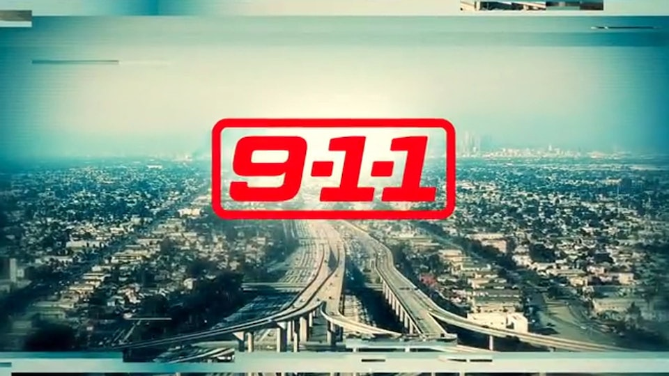"""9-1-1 - Episode 407 """"There Goes the Neighborhood"""" - original air date March 1, 2021 on Fox.   Password = 911"""