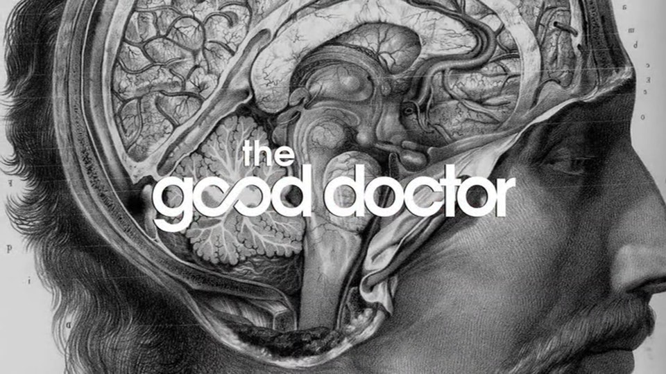 The Good Doctor - Password: doctor
