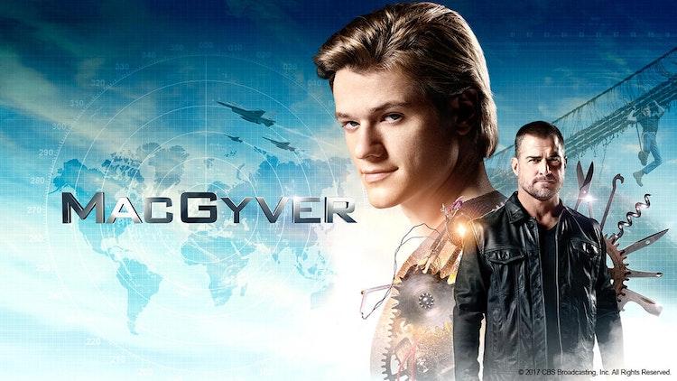 macgyver_2_-_keyart