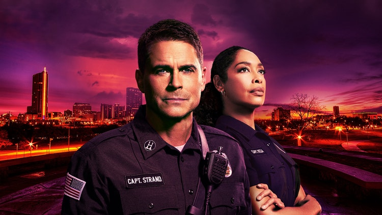 9-1-1: Lone Star Episode 209 airs April 19, 2021 on Fox.
