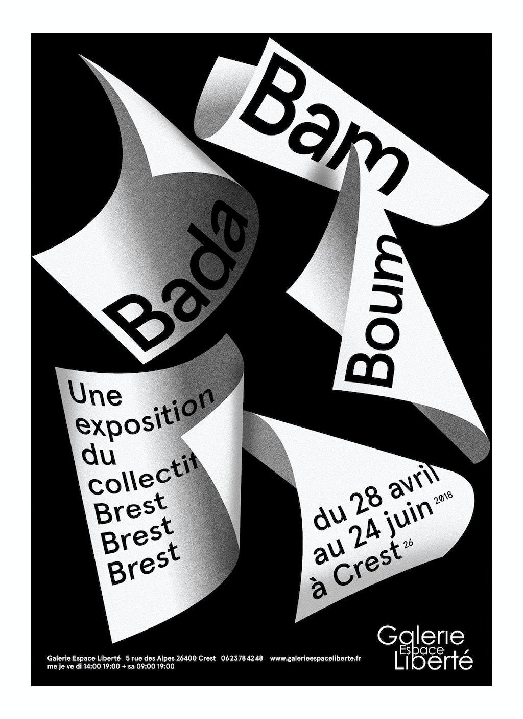 Brest Brest Brest expo