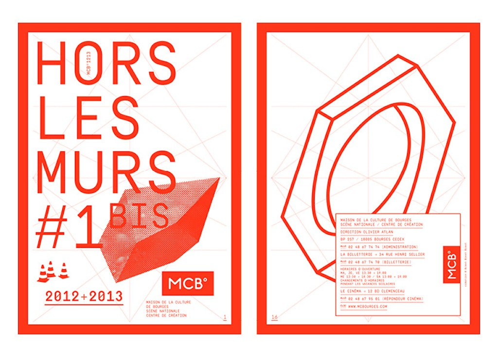 MCB° (Bourges)