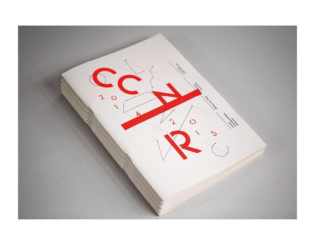CCNR 14+15