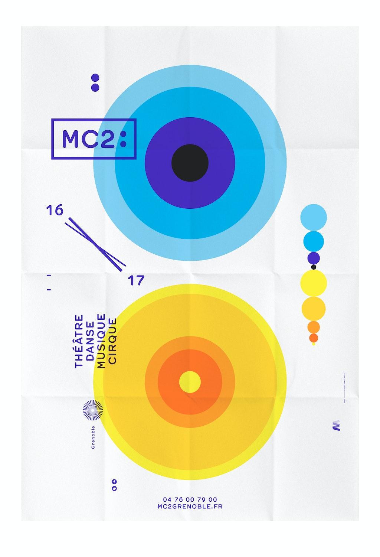 MC2: 16+17 (Grenoble)