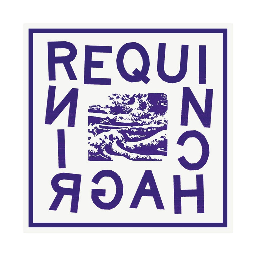 Requin Chagrin (Objet Disque)