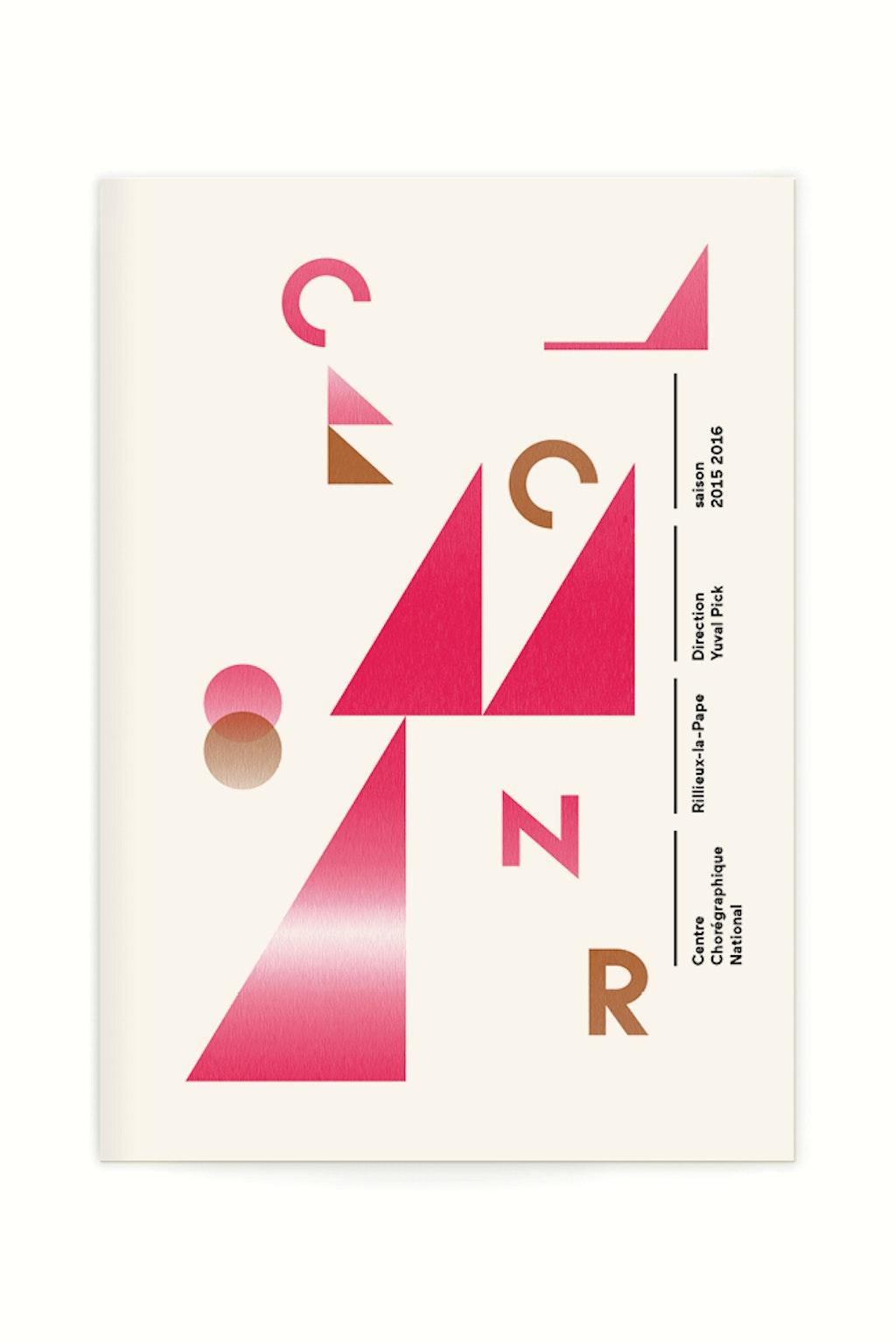 CCNR 15+16