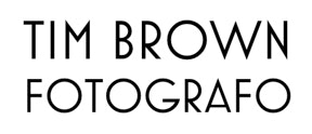 Tim Brown photographer - imaginative photography - fotografo.uk