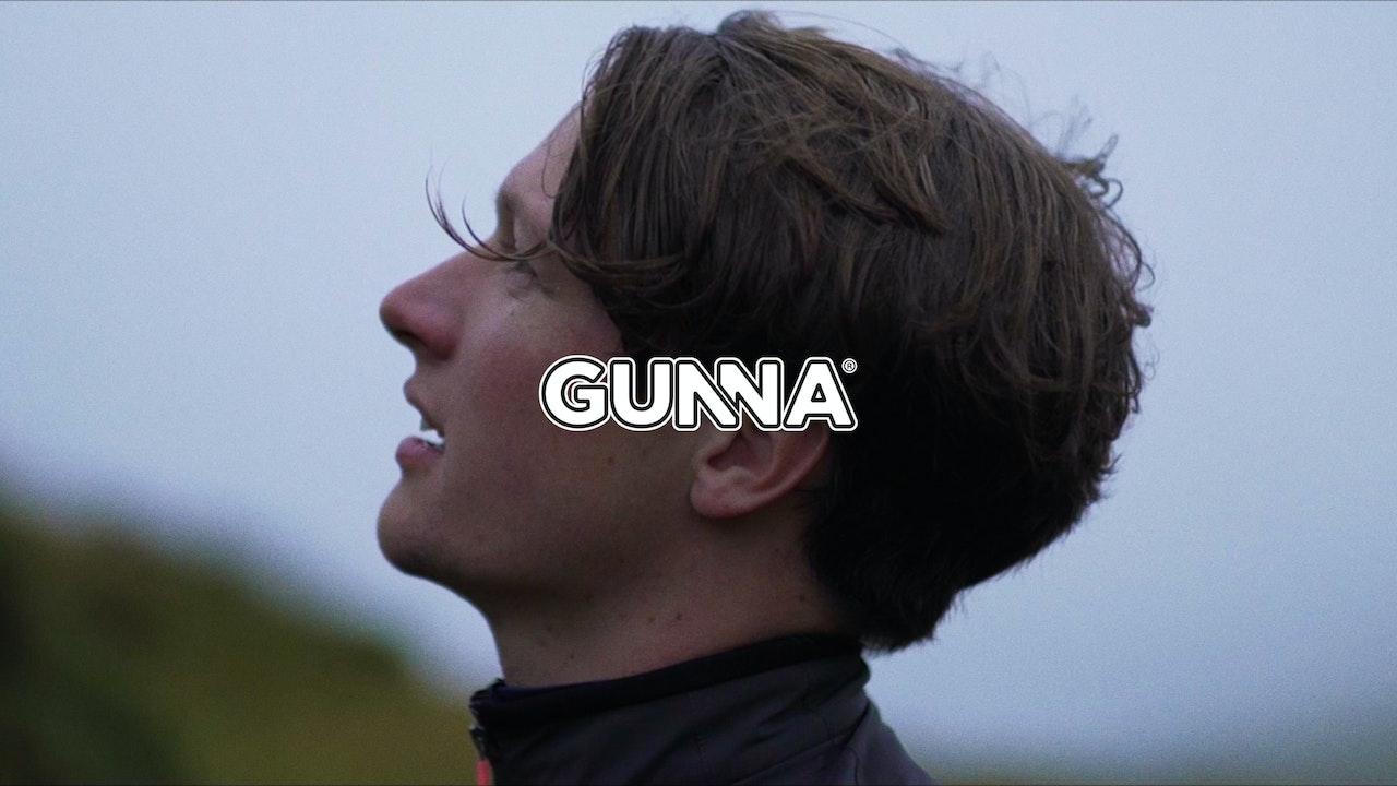 GUNNA - Josh Greet - Director's Cut