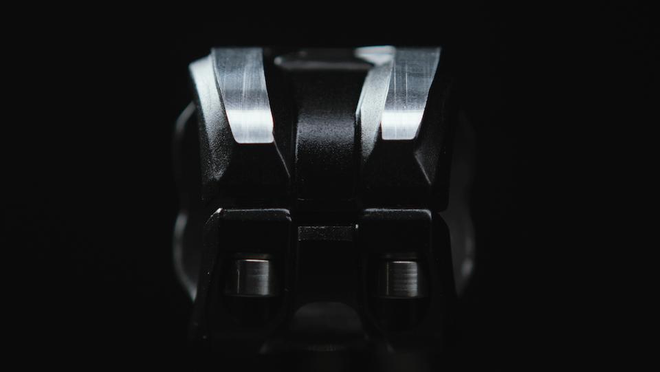 Shimano PRO Bike Gear -