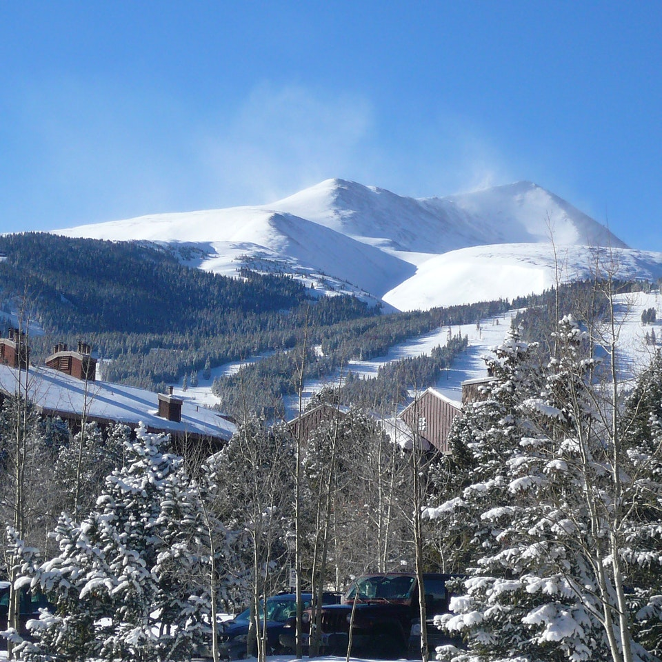 Residencies Breckenridge Photos 112