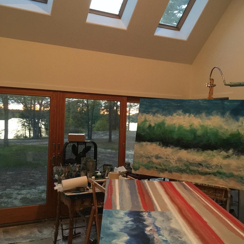 Studio IMG_0857