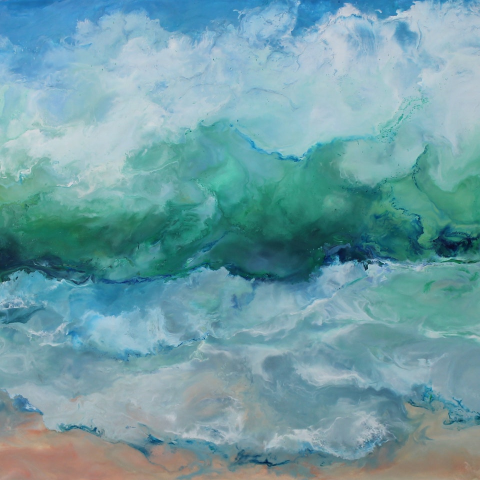 On Canvas IMG_5920