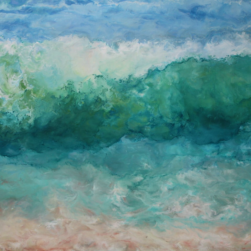 On Canvas IMG_5923