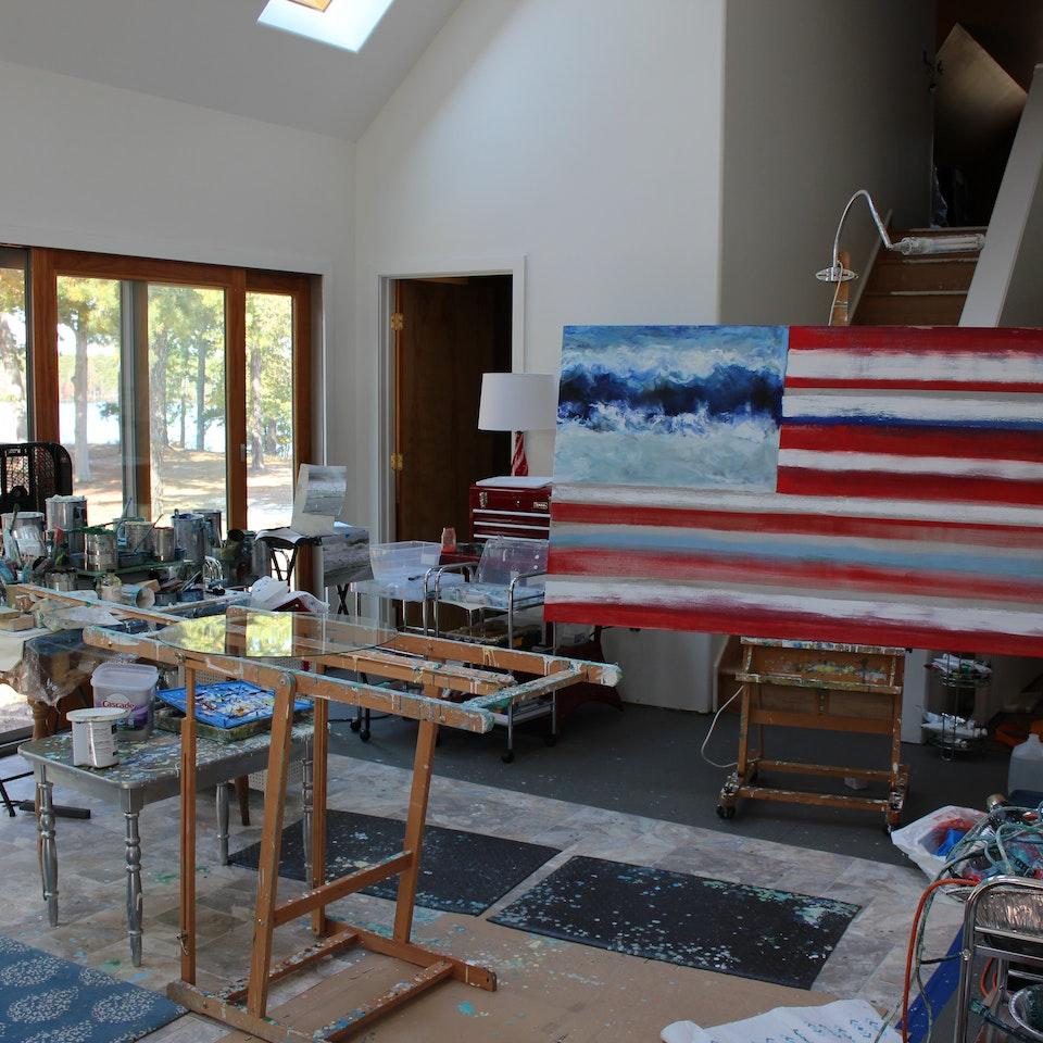 Studio IMG_2712