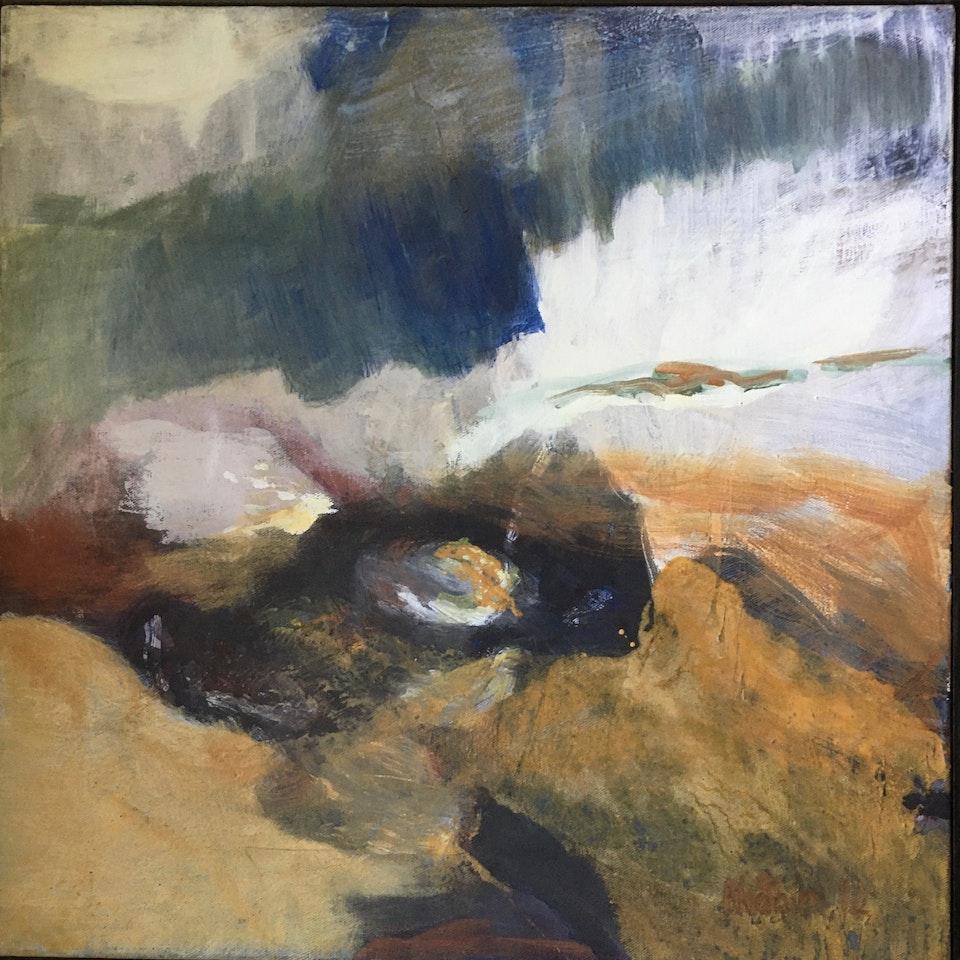 IMG_3473 - 40 x 40 cm Høst
