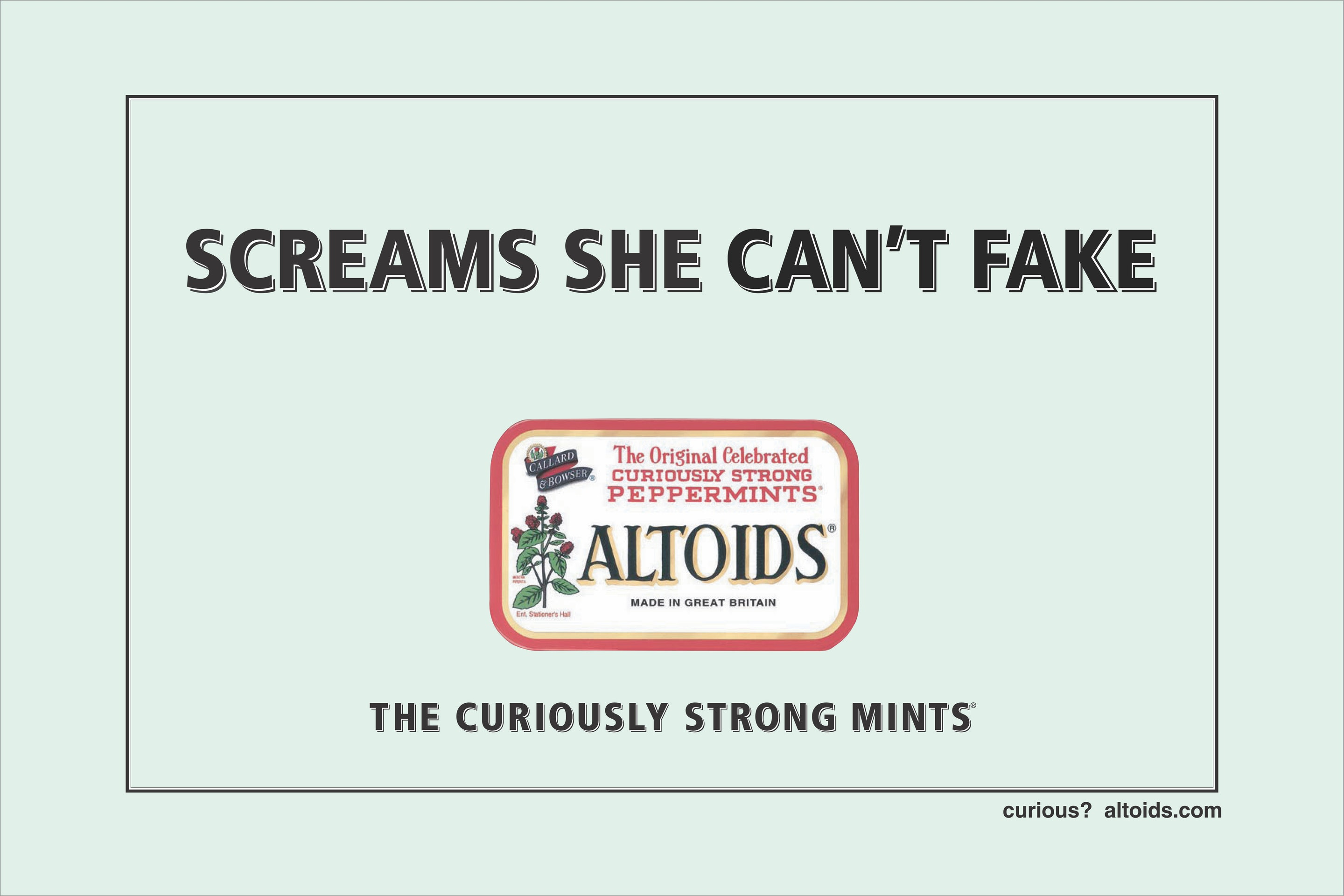 Matt Miller - Altoids Screams High Rez