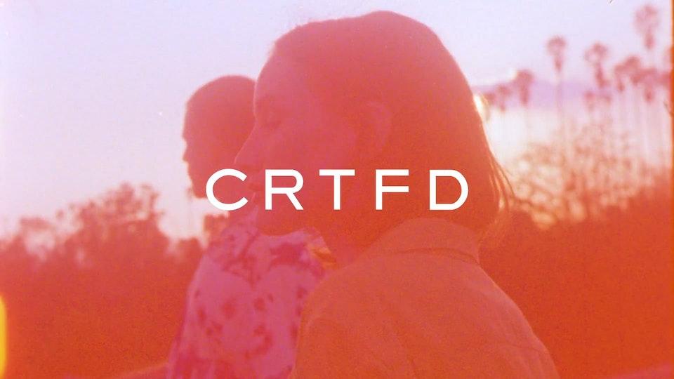 CRTFD Teaser 02