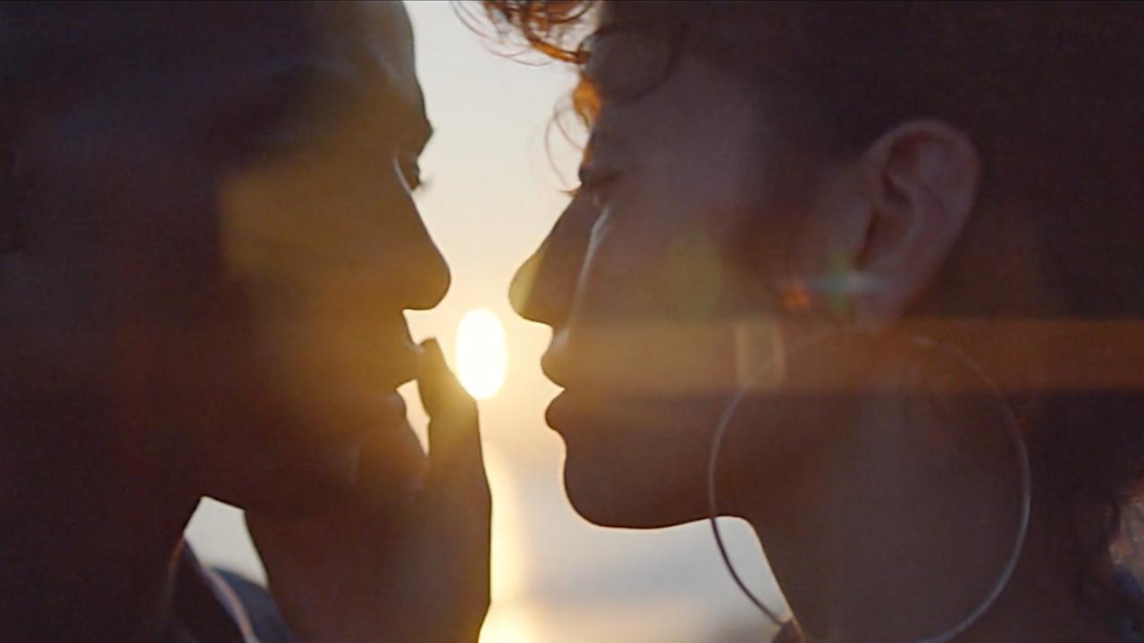 R PLUS 'MY BOY' | MUSIC VIDEO