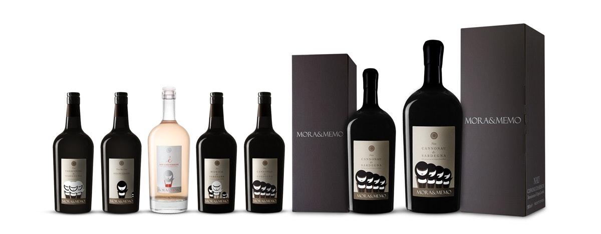 vini mora memo packaging bottiglie fotografia fotografo valerio loi sardehna cagliari e-commerce still life