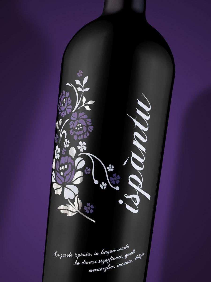 ispantu vino bevande fotografo prodotti cagliari sardegna valerio loi tre biddas