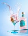 Malfy Gin - Pink Grapefruit